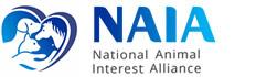 NAIA Values Statement